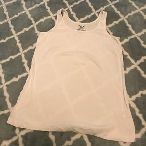 Faded Glory tank top